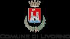 (Logo Comune di Livorno)