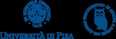 (Logo Università di Pisa)
