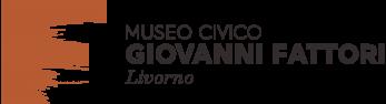 (logo print)