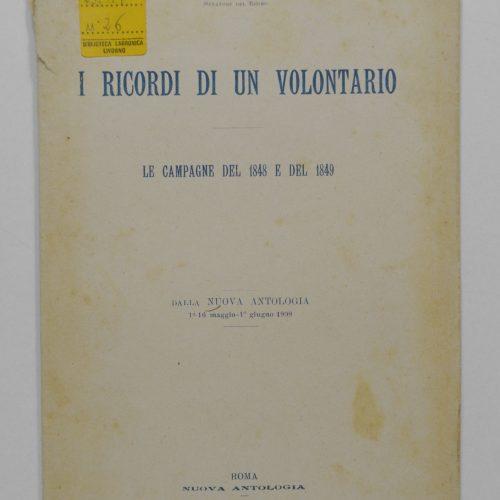 Giovanni Cadolini,