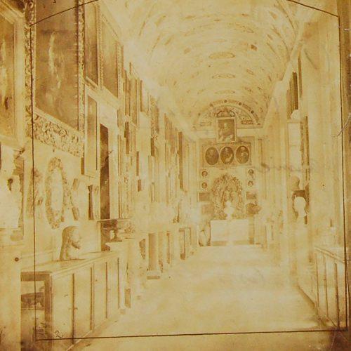 <em>Palazzo de Larderel</em>...