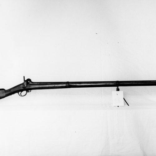 Fucile da fanteria