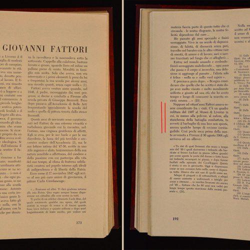 D. Durbé, <em>Vita di Giovanni</em>...