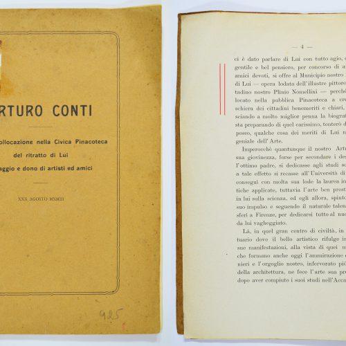 A. Nardini Despotti Mospignotti...