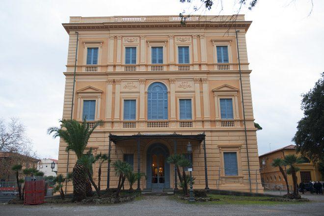 facciata_villa_mimbelli
