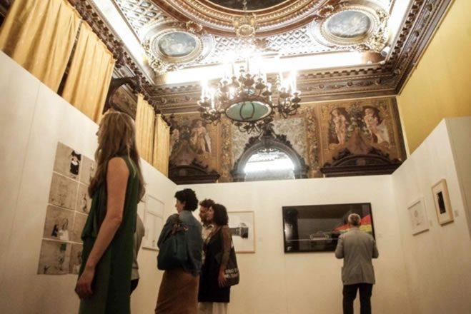 fattori_museo_livorno_villa_mimbelli