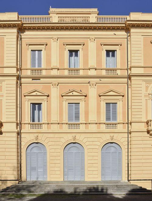I musei civici chiusi a Ferragosto. Riapriranno venerdì 16
