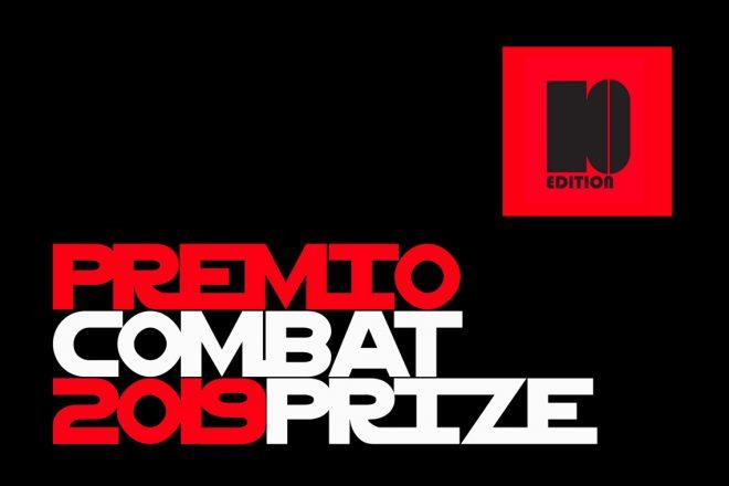 combat-prize333