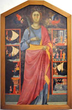 Santa_Giulia_dipinto