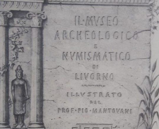 <p>Sabato 27 luglio, Museo della Città. Le Notti dell'Archeologia chiudono con l'antica medicina</p>