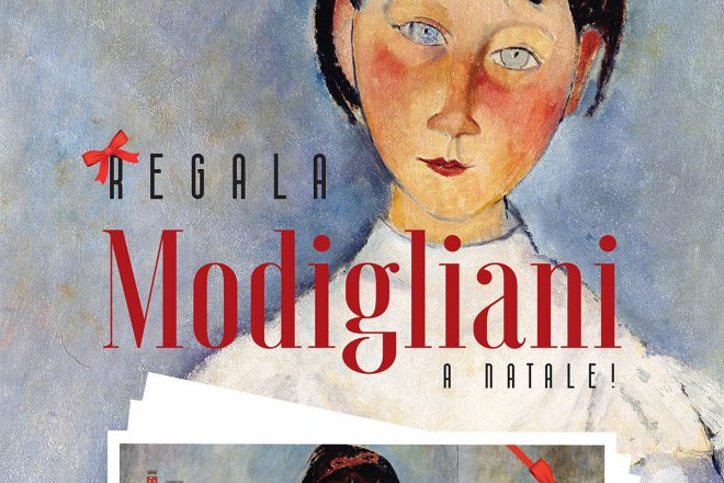 regala_modigliani