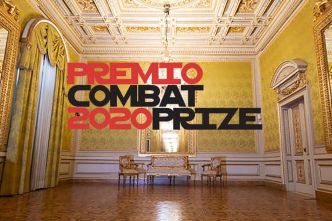 combat_prize_2020